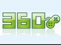 360游戏中心