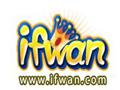 ifwan