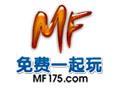 mf175