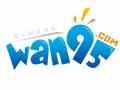 wan95