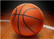 狂野篮球2