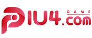 PIU4游戏平台