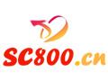 sc800