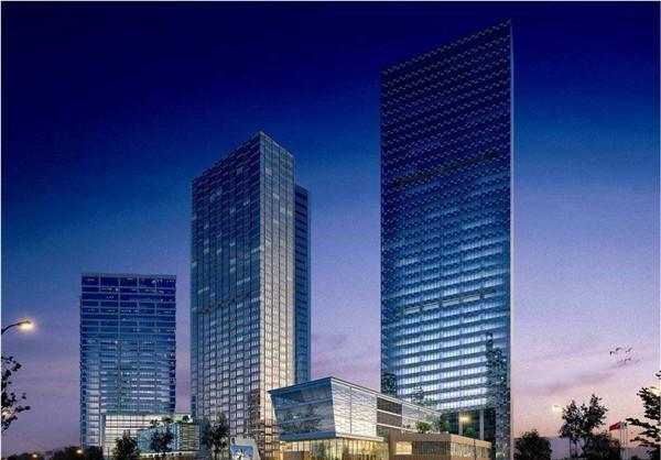 上海酒店指南:参加2017ChinaJoy主题活动优惠订房