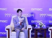 GMGC碳云智能覃璞专访:大数据+人工智能 数字生命改变未来生活