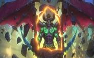 炉石传说手游巨型大恶魔卡牌效果 炉石传说手游巨型大恶魔强度简评