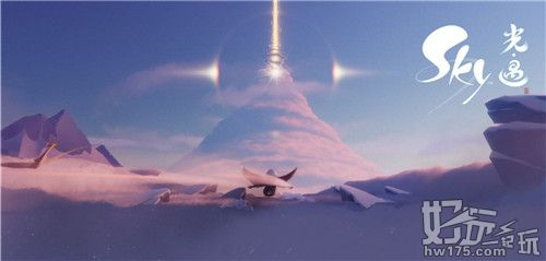 sky光遇魔法季任务攻略 云野重温先祖的回忆