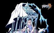 崩坏3安娜沙尼亚特圣痕适合谁 崩坏3冰之律者套装搭配攻略