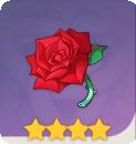 原神战狂的蔷薇有什么用 原神战狂的蔷薇属性攻略