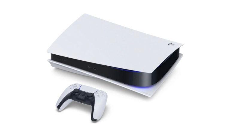 PlayStation CEO谈疫情下PS5发行遇到的困难