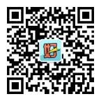 好玩一起玩网微信二维码